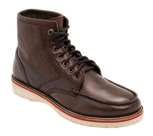 STURDY WORKBOOT von West Coast Choppers