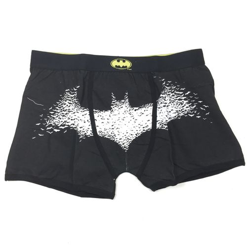 "Briefboxershort ""BATMAN"" black"