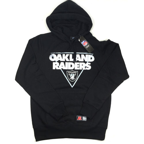 Oakland Raiders Hoody