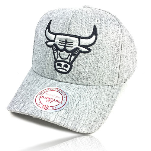 Mitchell & Ness 110 FLEXFIT NBA Cap