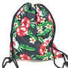 "Gymbag Tropical ""Hawaii"""