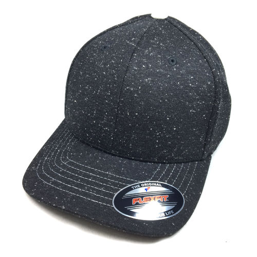 Flexfit Piquet Dots Cap