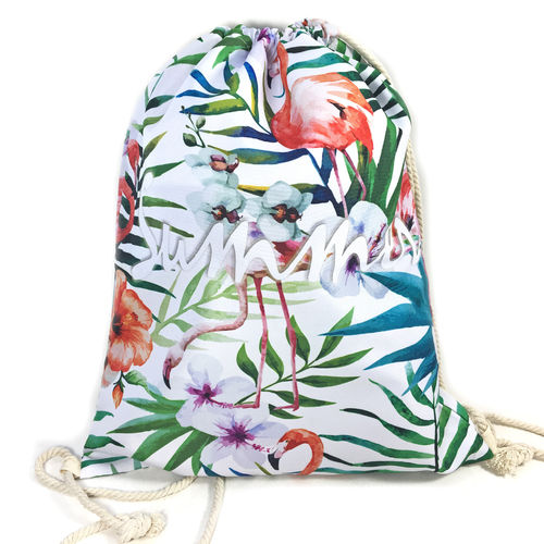 "Gymbag Tropical ""Summer"""